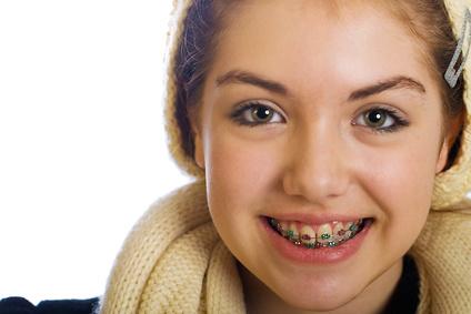 ortodoncja knurow